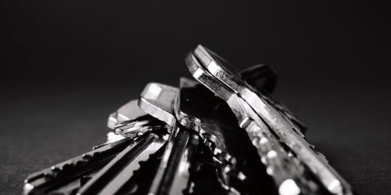 keys-1200x800