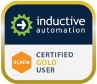 Ignition 8.0 Certified Gold User