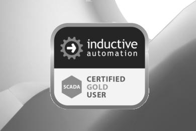 Certificazione Ignition 8.0 Gold partner THREAD Italia